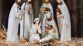 nativity-pic